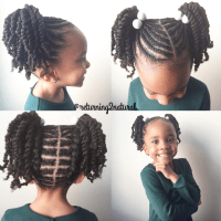 Cute! by @returning2natural - http://community ...