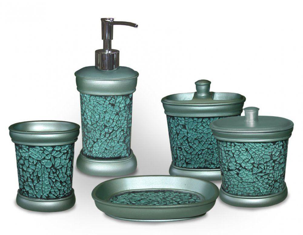 bathroom ware - teal blue vanity bathroom set   any occassion