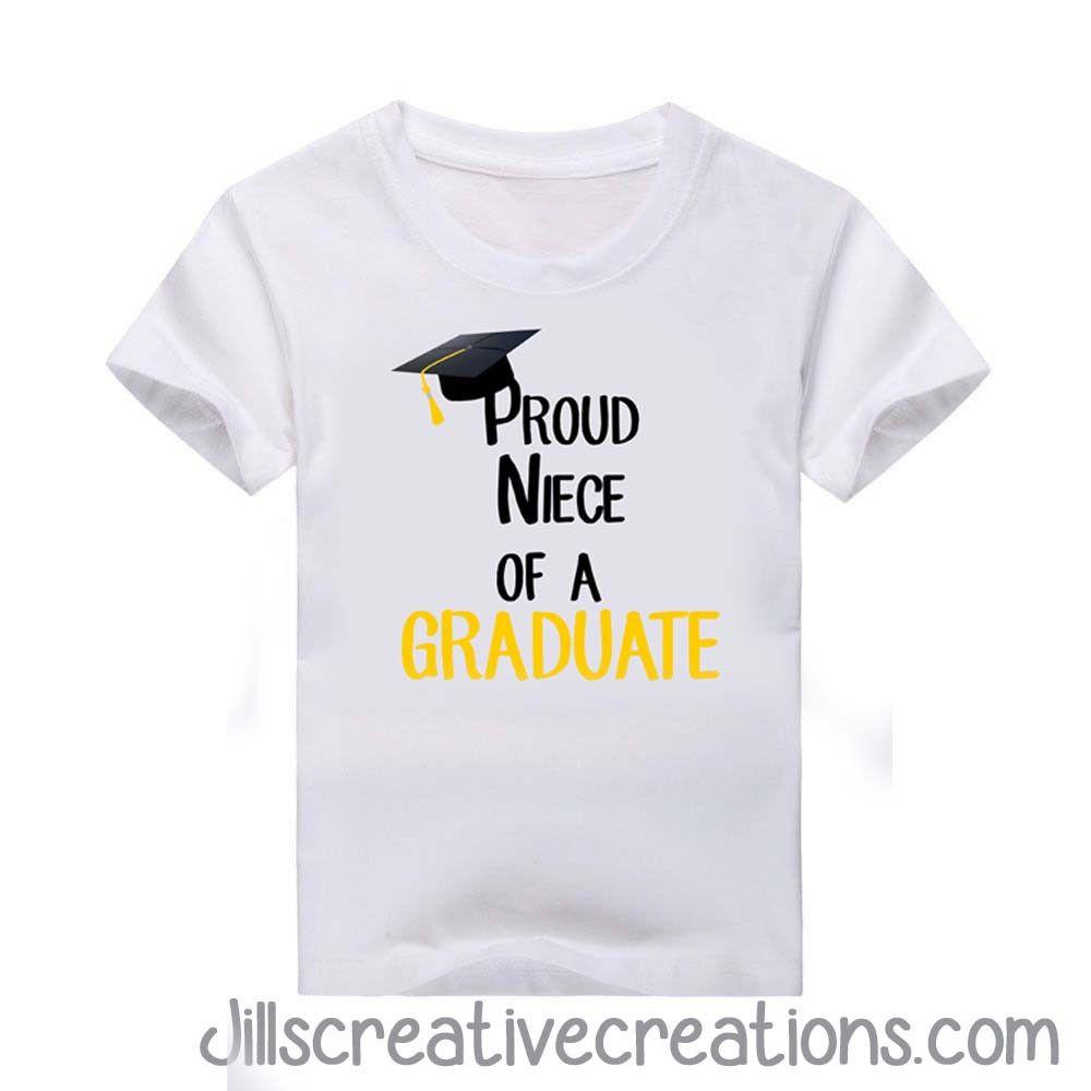 Nursing Class T Shirt Ideas