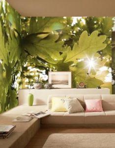 Modern interior design trends in photo wallpaper prints and murals also rh za pinterest