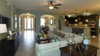 DR Horton homes. Beautiful. | Favorite Places & Spaces ...