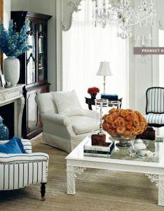 Ralph lauren home summer house collection living room also guest rh pinterest