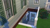 Best idea for the basement - Page 2 | Sims, Basements and ...