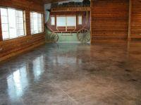 Concrete Textured Flooring Epoxy Chicago IL | Illinois ...