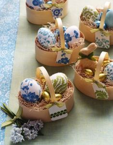 Easter also gallery mosca rh pinterest