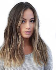 cool 55 stylish hairstyle ideas