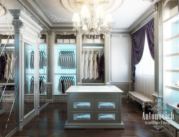 Interior Design: Interior Design Dressing Room. Interior Design Dressing Room For Smartphone Hd Closet Villa In Dubai Arabian Ranches Photo