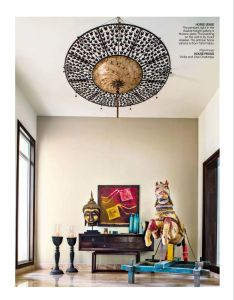 Find this pin and more on home also the use of color pattern in india is  refection two rh pinterest