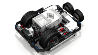 Image result for ev3 sumo bots | Robotics | Pinterest ...