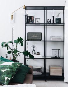 Rebfre interior also dec pinterest interiors living rooms and room rh