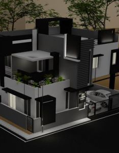 Architectural designs indian house plans also style pinterest rh