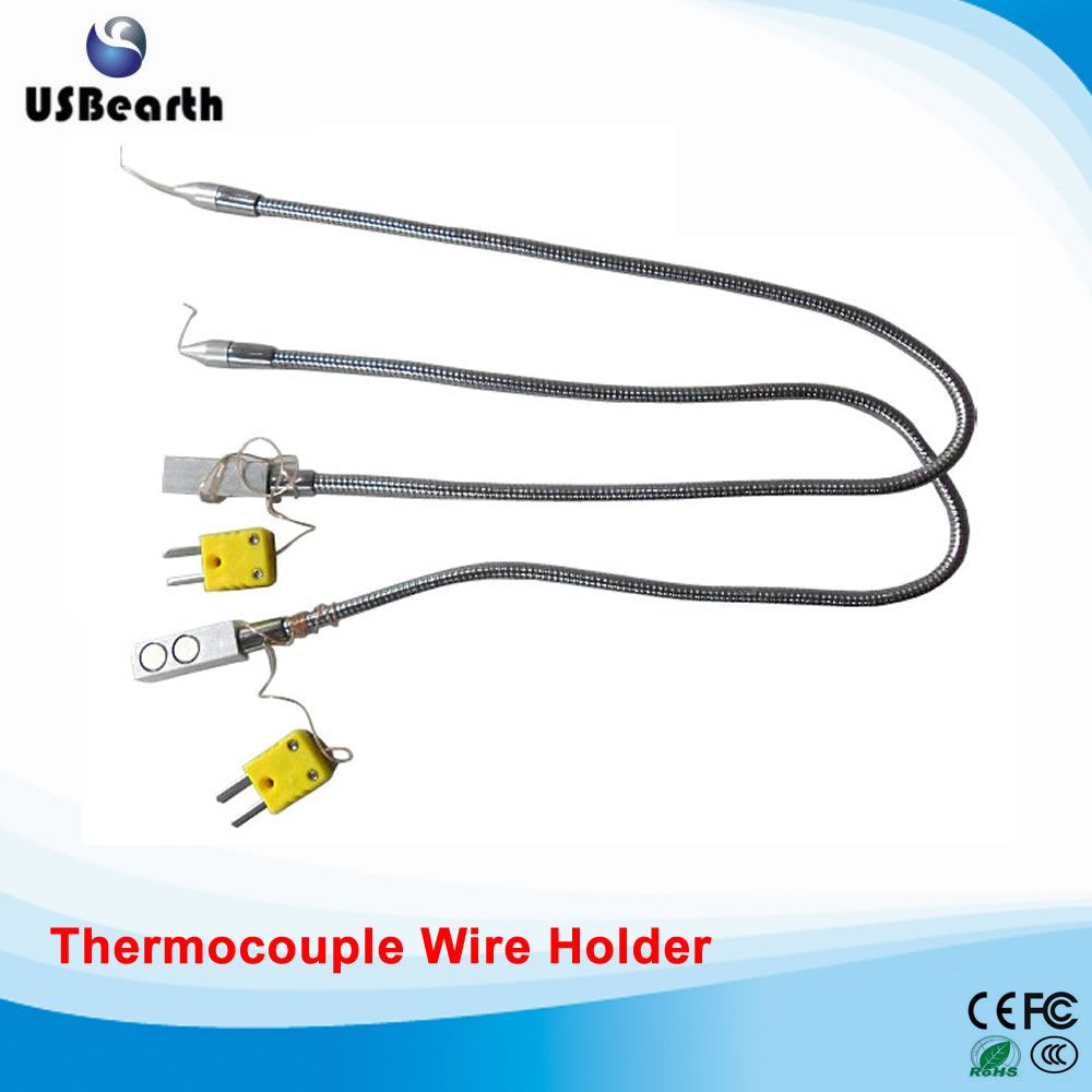 medium resolution of type k thermocouple wire color trusted wiring diagram