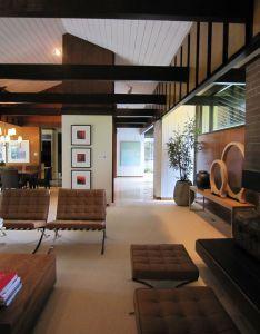 Midcentury modern by urban development interiors pinterest and decoration also rh