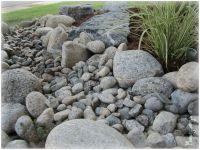 River Rock Garden - Bing images