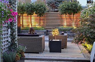 Garden Lighting Ideas Google Search Garden Lights Pinterest