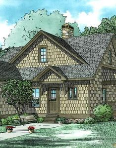 House plan also floor aflfpw story home design with brs and baths rh ar pinterest