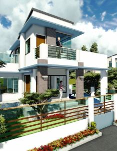 Different house designs in the philippines also plans and ideas rh pinterest