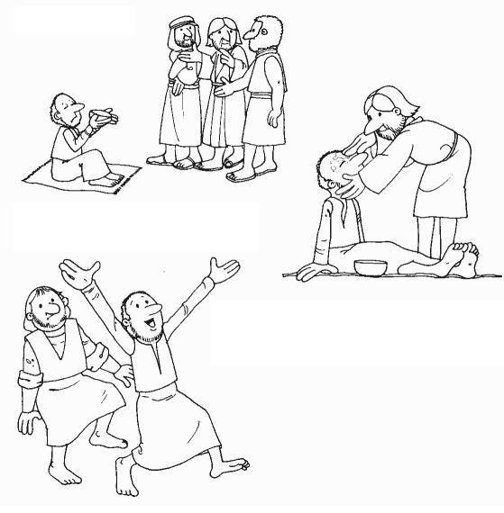 http://www.biblekids.eu/new_testament/miracles_%20of
