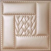 2017 cheap interior wall paneling ceiling decoration 3d ...