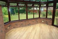 Honey Oak Amtico Flooring   Countrywide Flooring ...