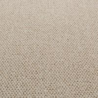 Nordic Berber Carpet Review  Floor Matttroy
