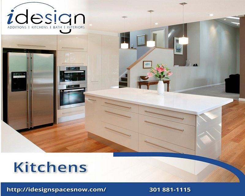 kitchen remodeling silver spring md all in one units http idesignspacesnow com kitchenremodelingdc kitchenremodelingbethesdamd kitchenremodelingchevy chase