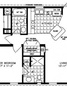 Jacobsen homes offers spacious and affordable sq ft to manufactured in  variety of floor plans view our also deluxe house mil square foot rh pinterest
