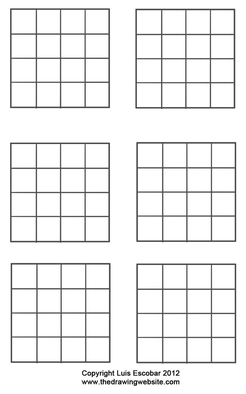 worksheet. Blank Grids. Worksheet Fun Worksheet Study Site