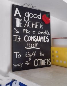 Teacher   day  it  new era in fashion and there are no rules shop now also handmade teachers cards bing images card rh pinterest
