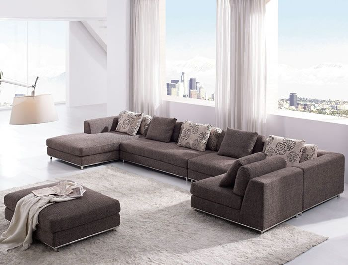17 Best Images About Sofas On Pinterest Wool Sectional Sofas