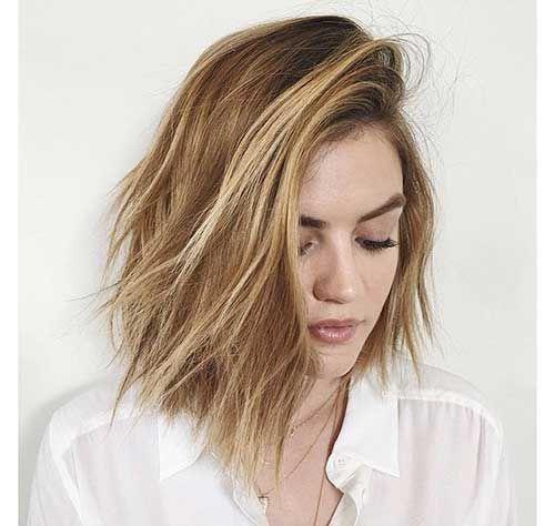 Lucy Hale Haar #neueFrisuren #frisuren #2017 #bestfrisuren