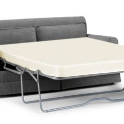 Sofa Beds For Motorhomes Couch Set Designs Rv Sleeper With Air Mattress