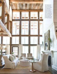 Atlanta homes  lifestyles also lifestyle and interiors rh za pinterest