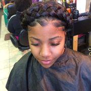 stylist feature love goddess