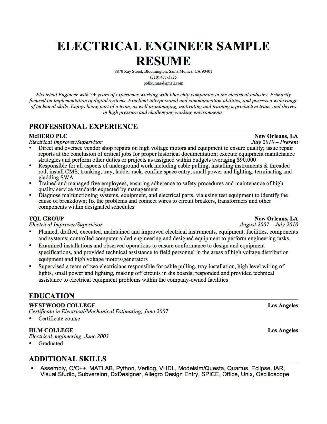 Nice 7f79b241d5771585c3a16965d6546aa9g Principal Electrical Engineer Cover  Letter Examples Of A Resume Principal Electrical Engineer Cover Letter  Elderargefo