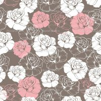 depositphotos_40702755-Seamless-retro-vector-floral ...