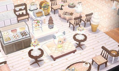 Image Result For Animal Crossing Room Ideas Animal Crossing