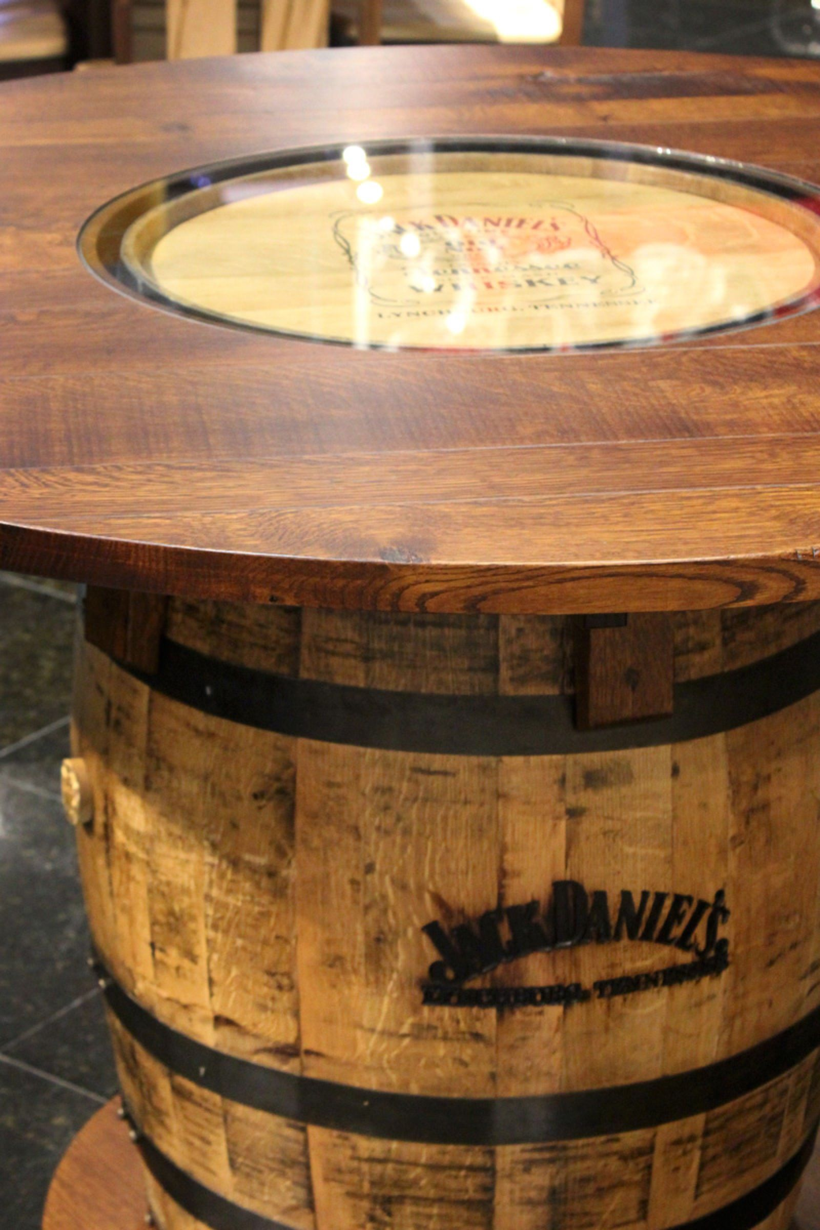 whiskey barrel pub table and chairs modern egg suitable for any room but particularly made just your