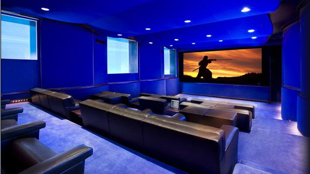 30 Best Images About Home Theatre Ideas On Pinterest Media Room