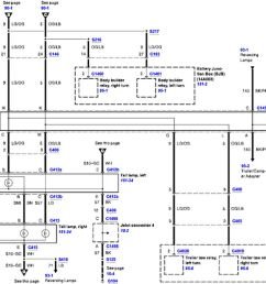 2005 ford f650 fuse diagram just wiring data 2004 ford f750 fuse box diagram 2004 f750 [ 1280 x 928 Pixel ]