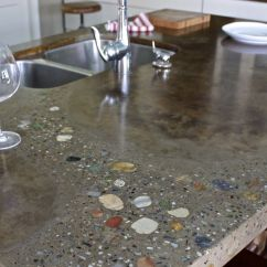 Do It Yourself Kitchen Countertops How Much For A Remodel 15 Hacks And Clever Ideas To Upgrade Your