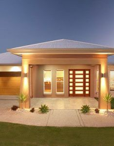 Hotondo home designs balmain visit localbuilders also rh pinterest