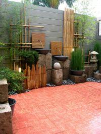 Landscape Wall Design Ideas from Primescape Philippines ...