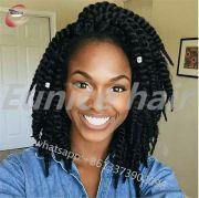 crochet braids kids black senegalese
