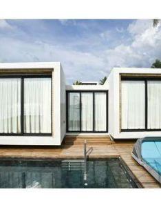 unconventional lodgings also construction rh za pinterest