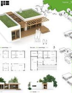 Winner of habitat for humanity sustainable home design competition central region project title the also winners   rh pinterest