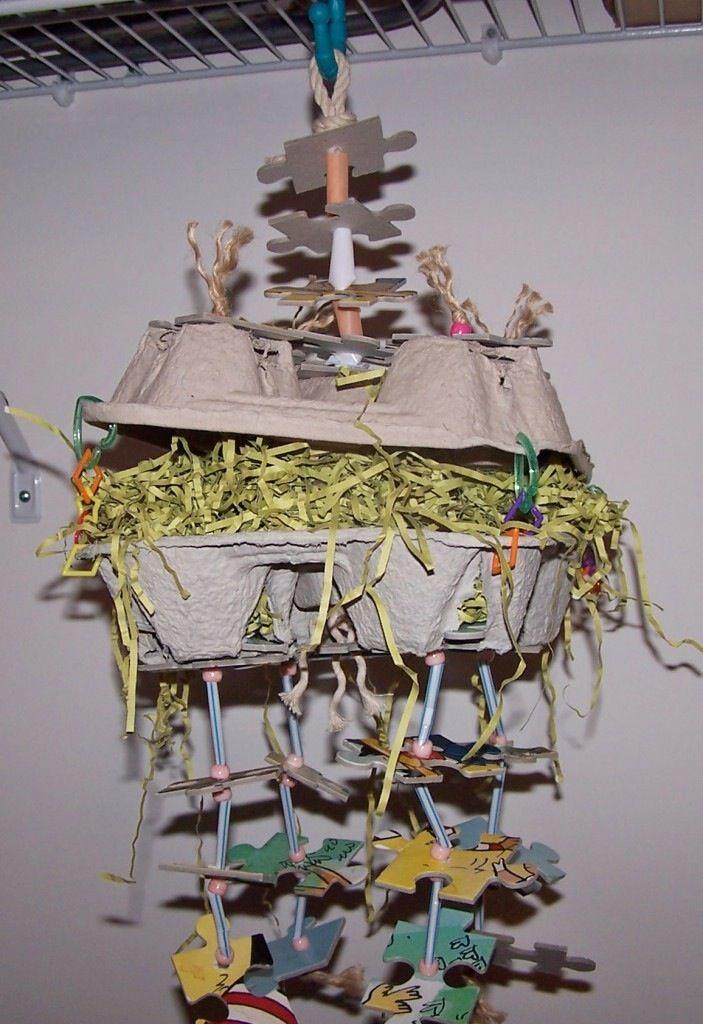Sugar Glider Cage Ideas