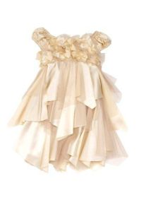 biscotti dress wear for toddlers