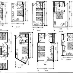 Ergonomic Chair Design Guidelines Pier 1 Circle Neufert.ernst - Architect_s_data   Architects And Arranging Furniture