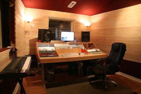 172632d1273774969 Building Home Studio Advice Needed